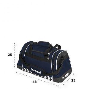 Hummel Sheffield bag