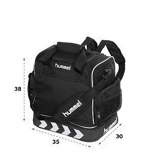 Hummel pro backpack