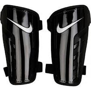 Nike park guard