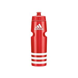 Adidas Perf Bottle 0.75