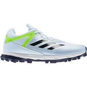 Adidas Fabela Zone 20/21