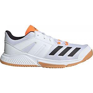 Adidas Essence Indoor