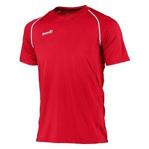 Reece core shirt uni