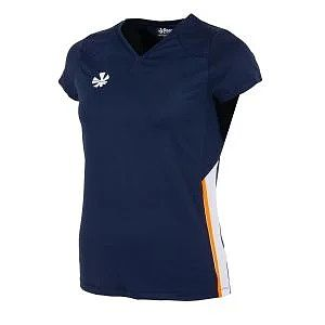 Reece Grammar Shirt Ladies