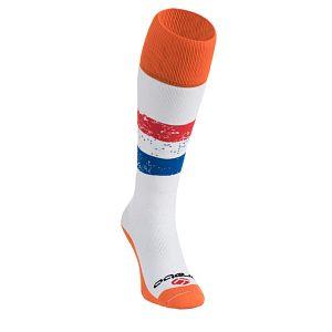 Brabo Socks The Netherlands