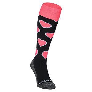 brabo socks hearts