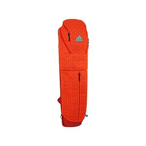 Adidas H5 Medium Stickbag