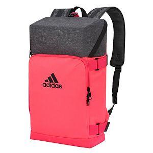 Adidas VS2 Backpack Signal Pink
