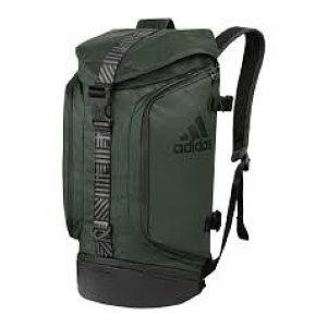 Adidas U6 Backpack 19/20