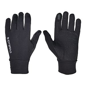 Brabo Tech Gloves
