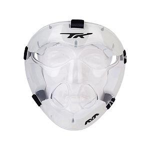 TK Total Two 2.2 Spelermasker