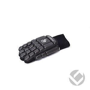 Brabo Foam Glove F3 Full Finger L.H.