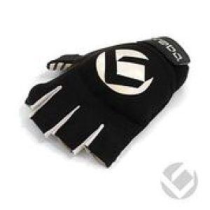 Brabo Glove Pro F5 Wit