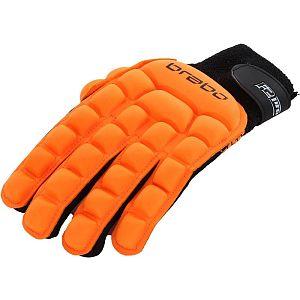 Brabo indoor glove F2.1