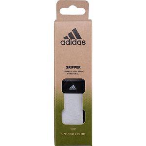 Adidas Gripper white