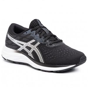 Asics Gel Exite 7 GS