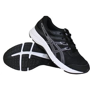 Asics Contend 6 GS junior