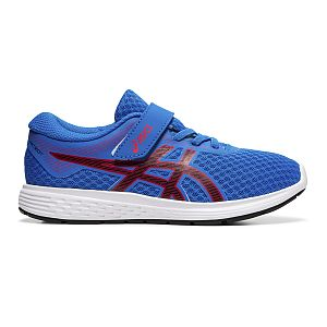 Asics Patriot running schoen
