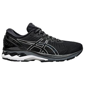 Asics Gel Kayano 27 Woman