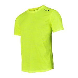 Fusion Mens C3 Shirt