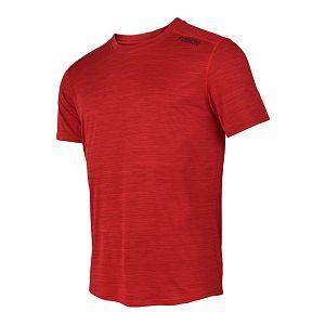 Fusion C3 T-shirt Men