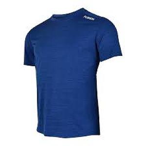 Fusion Mens C3 T-shirt