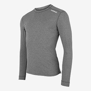 Fusion C3 Sweatshirt Heren