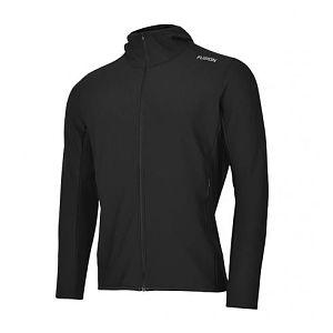 Fusion C3 Rechage hoodie