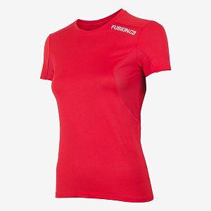 Fusion S3 Woman T-shirt