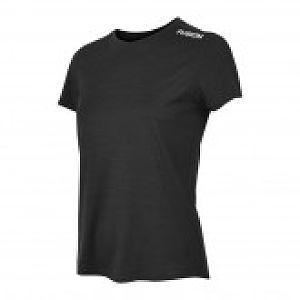 Fusion CS t-shirt dames