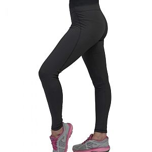 Awd Cool Athletic pant Woman