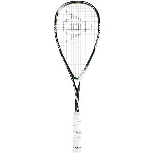 Dunlop Squash Hyperfibre