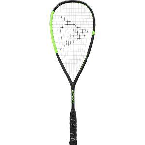 Dunlop Apex Infinity Squash