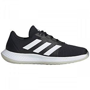 Adidas Force Bounce