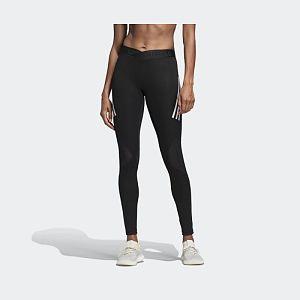 Adidas Alpha skin Tight