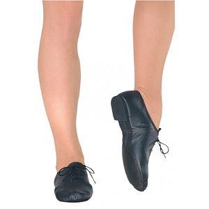So Danca Jazz schoen