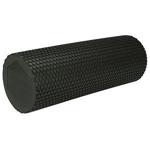 Schr Foam Roller