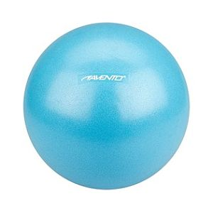 Avento Fitness/Gymbal 23 cm