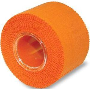 Mc David tape oranje