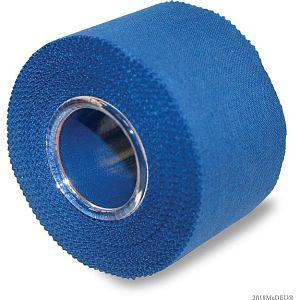 Mc David tape blauw