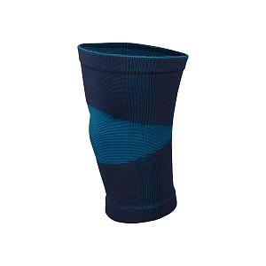 Secutex Knee Sleeve extra