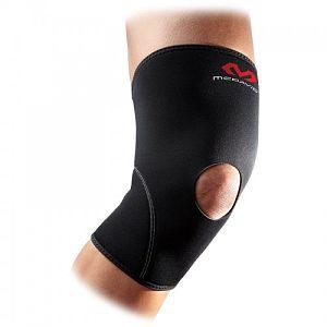 Mc David knee support