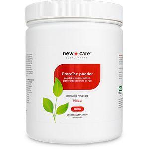 New Care Proteine poeder (400)