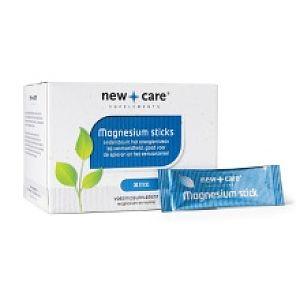 New Care Magnesium Sticks